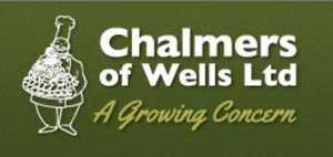Chalmers of Wells Ltd