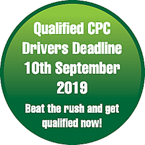 qualified cpc deadline is 10th september 2024