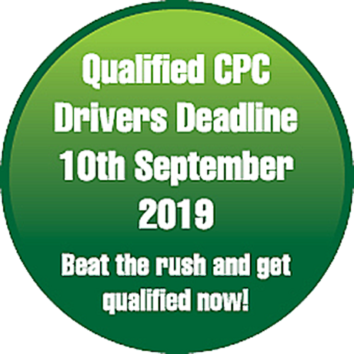 qualified cpc deadline is 10th september 2019